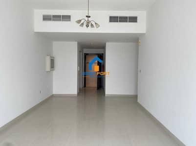 1 Bedroom Flat for Rent in Dubai Investment Park (DIP), Dubai - Hot offer  1BHK  in DIP1  for Rent  near Metro Station . . . . . . .
