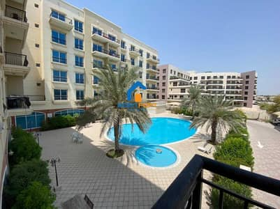 2 Bedroom Apartment for Rent in Dubai Investment Park (DIP), Dubai - Hot offer  2BHK + Maid Room  in DIP1  for Rent  near Metro Station . . . . . . .