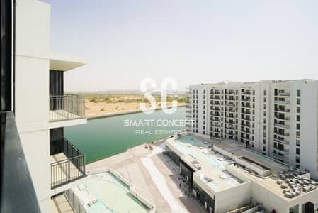 Studio for Rent in Yas Island, Abu Dhabi - Hot Deal | Well Designed  | Available Now