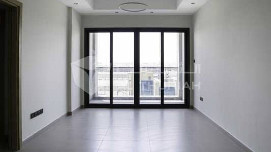 2 Bedroom Apartment for Rent in Muwailih Commercial, Sharjah - 2 BR | Spacious New Unit with Built-in Wardrobes