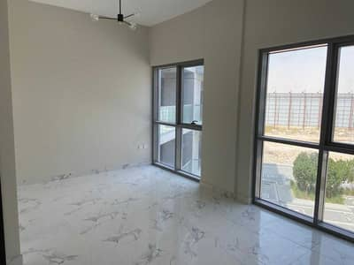 Studio for Rent in Dubai South, Dubai - Brand New | Bigger Size  Studio | 18K