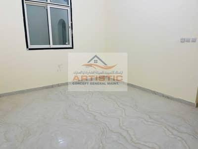 5 Bedroom Villa for Rent in Al Bahia, Abu Dhabi - 5 bedroom Stand Alone Villa  In Al Bahia Bahar Near Sea Side