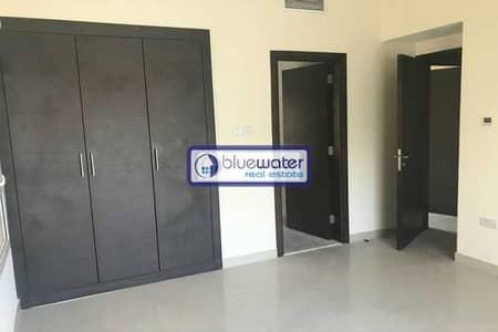 فلیٹ 3 غرف نوم للايجار في مدينة دبي للإنتاج، دبي - Ready 3BHK + Maid Centrium IMPZ 57K in 6 cheques!