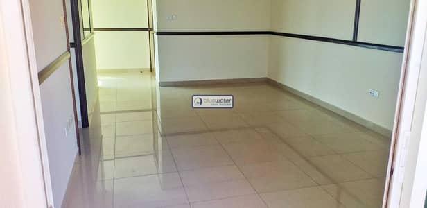 شقة 3 غرف نوم للايجار في مدينة دبي للإنتاج، دبي - Upgraded  3BHK + Maid Centrium IMPZ 65K Only!
