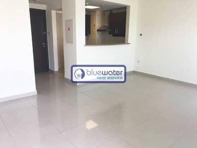 شقة 2 غرفة نوم للايجار في مدينة دبي للإنتاج، دبي - 2bhk +maid 40k x 3 cheques ! Centrium impz!
