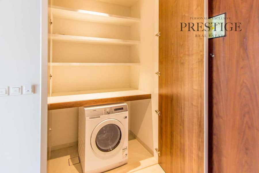 10 Exclusive | Serviced 1 Bed | Bills Included