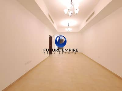 1 Bedroom Flat for Rent in Al Jaddaf, Dubai - Amazing Apartment 2 Balcony | 1BHK Apartment | Ready To Move With 1 Month Free