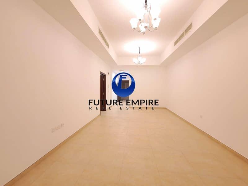 شقة في Jaddaf Place جداف بلايس 1 غرف 48000 درهم - 5368309
