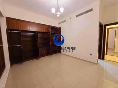 فلیٹ 2 غرفة نوم للايجار في الجداف، دبي - شقة في Emerald Tower برج الزمرد 2 غرف 64000 درهم - 5368311