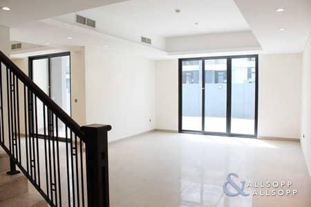 4 Bedroom Villa for Rent in Motor City, Dubai - Brand New | 4 Bedroom +Maids | Casa Flores