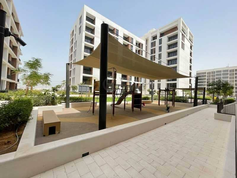 Park View|Chiller Free|Handed Over|Exclusive Listing