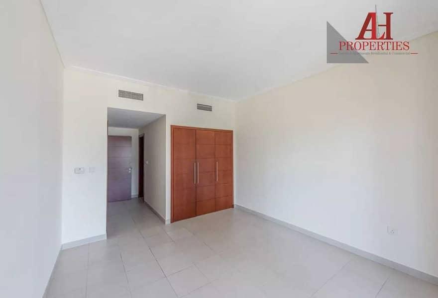 شقة في أبراج ساوث ريدج 4 أبراج ساوث ريدج وسط مدينة دبي 2 غرف 2780000 درهم - 5332148