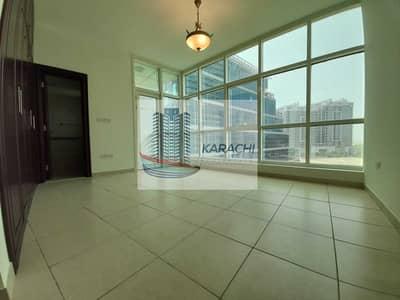 2 Bedroom Apartment for Rent in Danet Abu Dhabi, Abu Dhabi - TWO BEDROOMS APARTMENT WITH ALL FACILITIES IN AL MUROOR