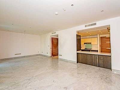 فیلا 5 غرف نوم للايجار في جزيرة السعديات، أبوظبي - Contemporary Finishes | Popular Type 7 Villa
