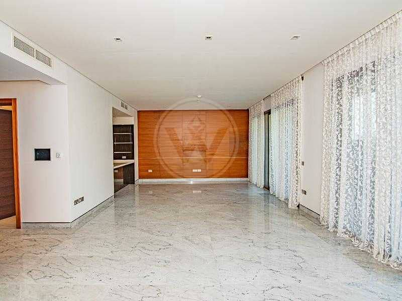 2 Contemporary Finishes   Popular Type 7 Villa