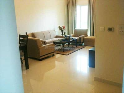 1 Bedroom Apartment for Sale in Dubai Sports City, Dubai - Well Maintained | Best Value |Huge and Brilliant