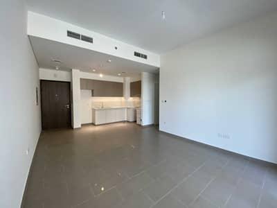شقة 1 غرفة نوم للايجار في دبي هيلز استيت، دبي - Brand New | Bright 1BR | With Balcony