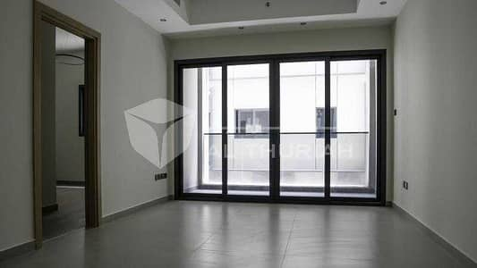 1 Bedroom Flat for Rent in Muwailih Commercial, Sharjah - 1 BR | Wide Spaced Unit with Built-In Wardrobes