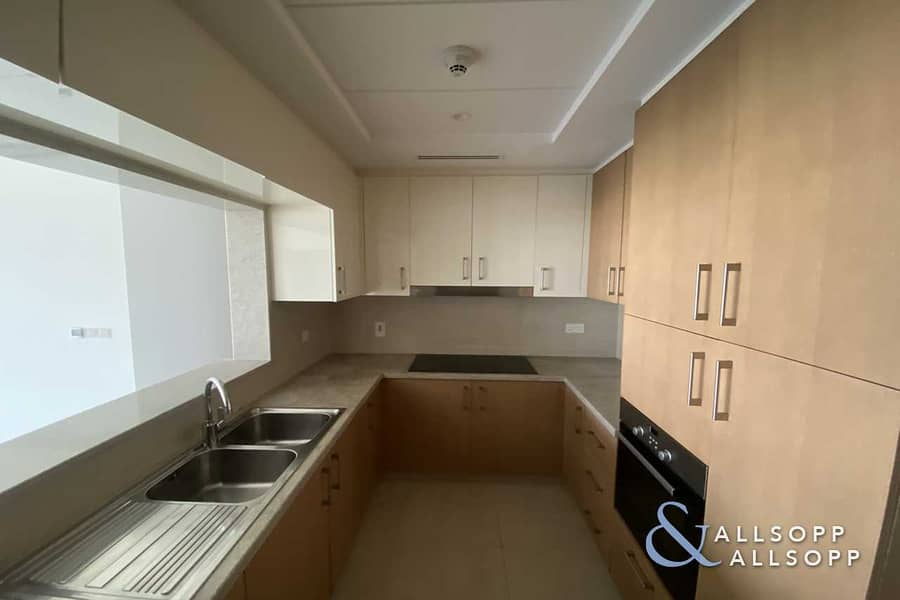 2 Available Now   Golf Course View   3 Beds