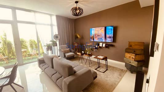 3 Bedroom Townhouse for Sale in DAMAC Hills 2 (Akoya Oxygen), Dubai - Type RRT-EE | Multiple Options | Call for Viewing