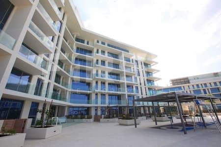 شقة 1 غرفة نوم للبيع في جزيرة السعديات، أبوظبي - Superb Loft Apartment   Partial Sea View