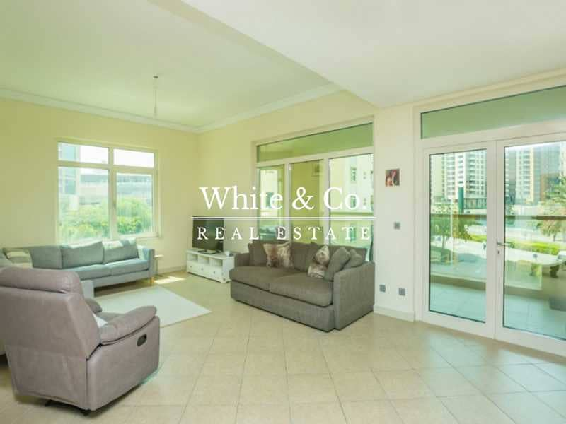2 Available SEP/ A-type/ Unfurnished