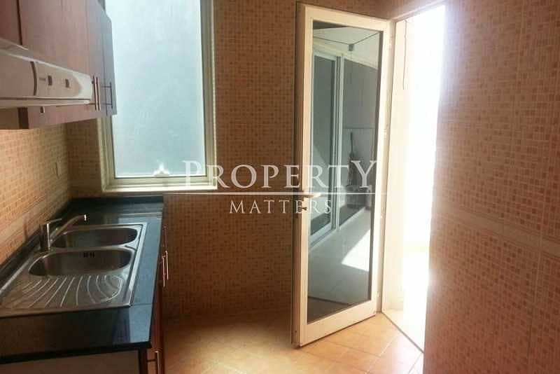 Great Price Spacious 2BR in Olympic Park