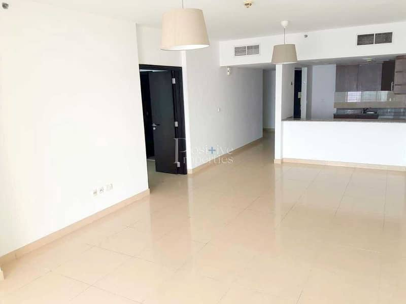 Beautifully maintained | Big Layout | Good deal