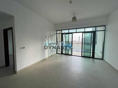 شقة 1 غرفة نوم للايجار في التلال، دبي - Elegant 1 BR   Ready To Move-In   The Hills