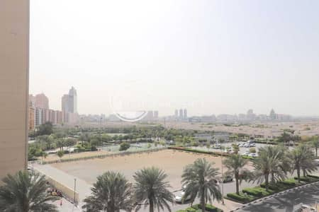 2 Bedroom Flat for Sale in Dubai Silicon Oasis, Dubai - Spacious 2Bedroom Ready to move  / With Good ROI