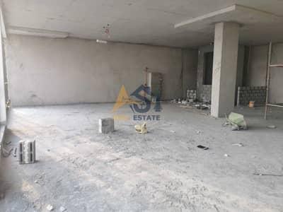 Showroom for Rent in Al Barsha, Dubai - Showroom