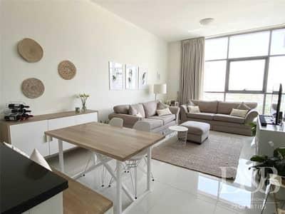 1 Bedroom Apartment for Sale in DAMAC Hills, Dubai - Exclusive I Long Term Tenant I 1 Bedroom