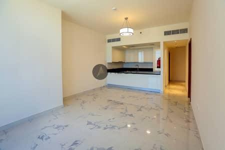 شقة 1 غرفة نوم للبيع في الخليج التجاري، دبي - جدير بالاستثمار | مناظر وسط البلد | يستحق أن نرى