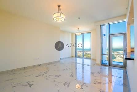 شقة 2 غرفة نوم للبيع في الخليج التجاري، دبي - أسلوب حياة رائع | جاهز للسكن | تملكها