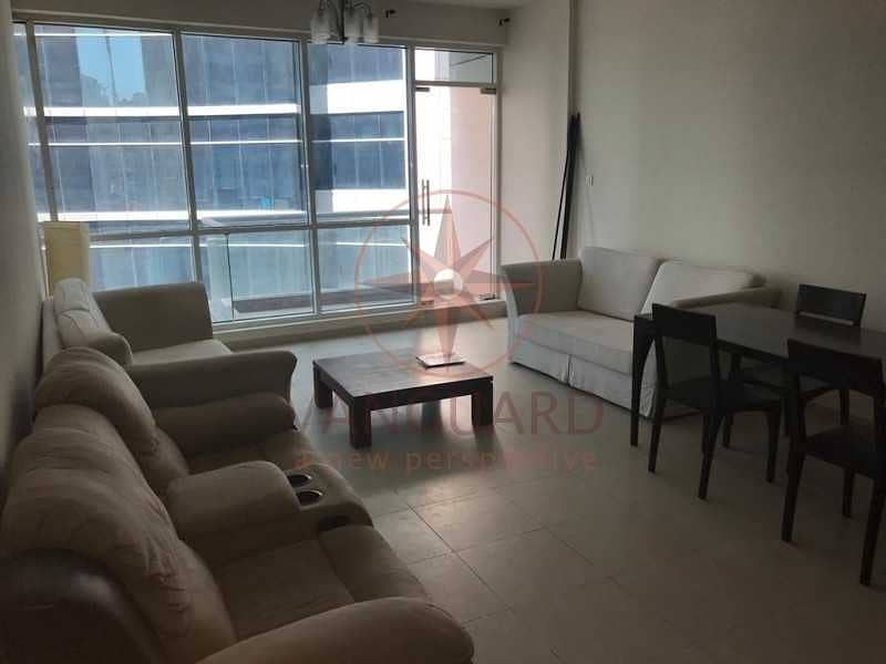 2 1 bedroom with balcony for Sale in Park Terrace DSO