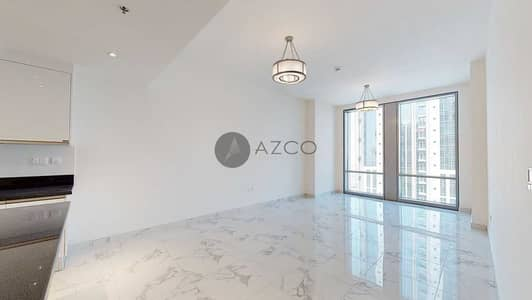 شقة 3 غرف نوم للبيع في الخليج التجاري، دبي - تصميمات داخلية رائعة | وسط البلد | تحرك الآن