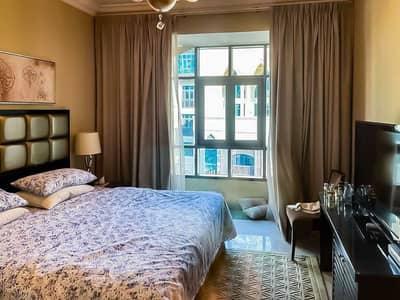 فلیٹ 1 غرفة نوم للبيع في وسط مدينة دبي، دبي - شقة في سوق البحار وسط مدينة دبي 1 غرف 2500000 درهم - 5369017