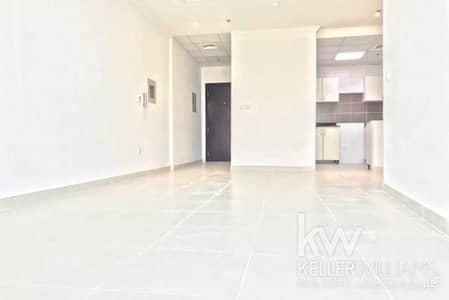 فلیٹ 1 غرفة نوم للبيع في مثلث قرية الجميرا (JVT)، دبي - Lovely Brand New Vacant One Bedroom in JVT for sale