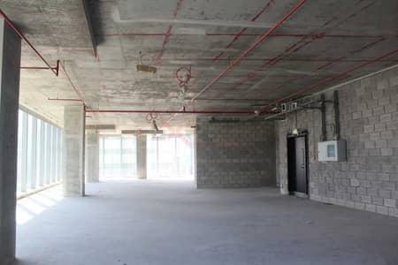 مکتب  للبيع في الخليج التجاري، دبي - مکتب في ذا أوبوس الخليج التجاري 4062600 درهم - 5369057