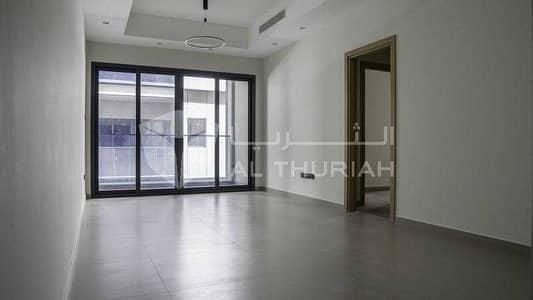 فلیٹ 2 غرفة نوم للايجار في تجارية مويلح، الشارقة - 2 BR   Big Bedroom with Exclusive Use of Amenities