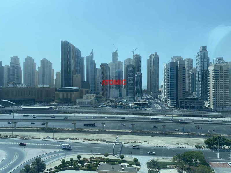 14 Have a look  2Br Apartment for Sale in JLT  Armada