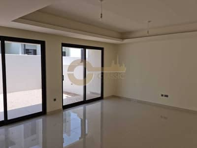 4 Bedroom Townhouse for Sale in DAMAC Hills 2 (Akoya Oxygen), Dubai - Stunning Offer  4 bedroom  Closed Kitchen   Aster
