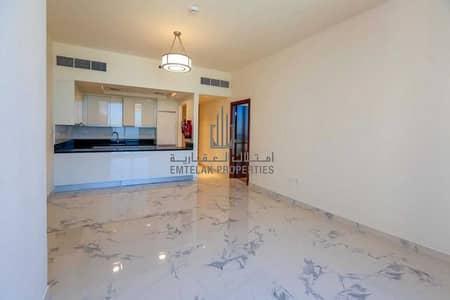 1 Bedroom Apartment for Rent in Business Bay, Dubai - High Floor | Sea View | Splendid