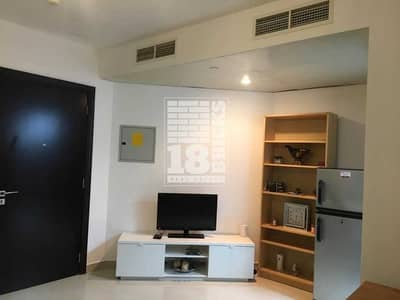 1 Bedroom Apartment for Rent in Jumeirah Lake Towers (JLT), Dubai - Fully Furnished | Upgraded | Brand New Items