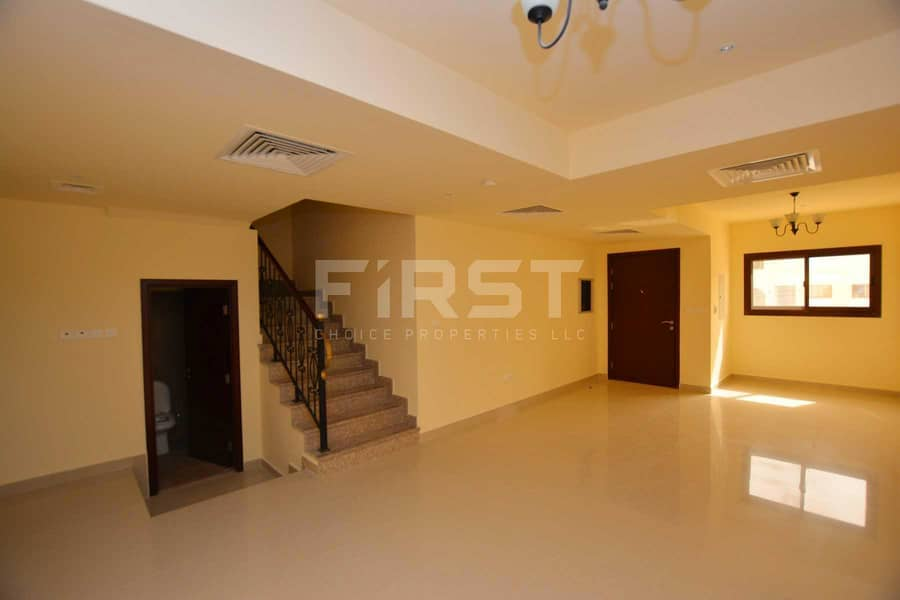 2 Say goodbye in renting and own this unit