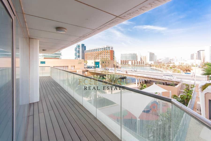 2 Best Deal  Great Facilities  Big Balcony