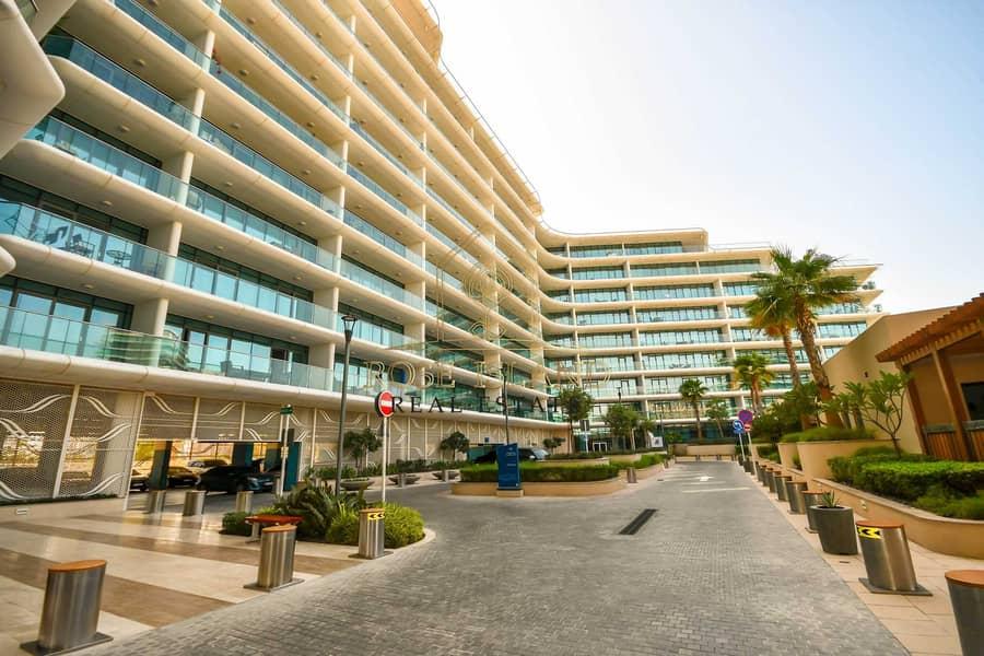 10 Best Deal  Great Facilities  Big Balcony