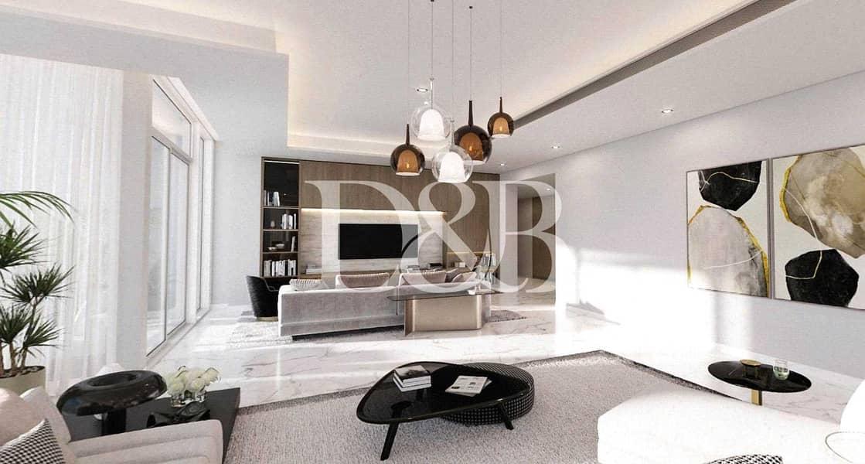 2 RESALE | 4 Bedroom | Best Deal in Primo