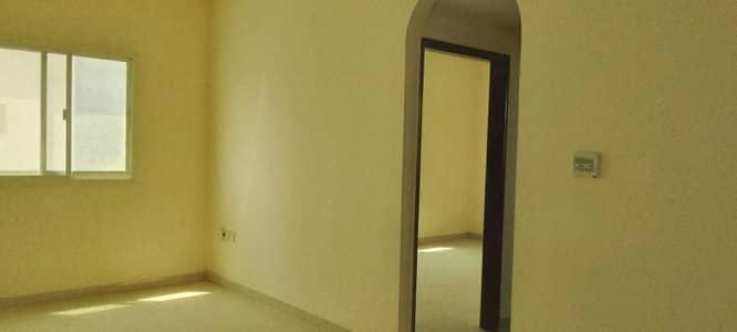 فلیٹ 1 غرفة نوم للايجار في النعيمية، عجمان - شقه غرفة وصالة للإيجار مع شهر مجاني.