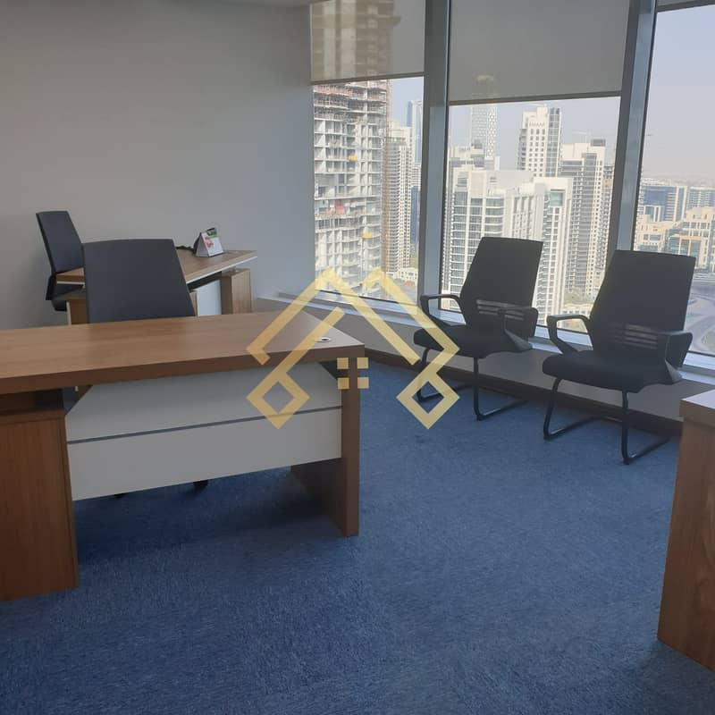 2 DEAL OF THE WEEK   EJARI SOLUTION  VIRTUAL OFFICE